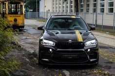 Manhart's 800 Actually Makes The BMW Desirable - New Sites Bmw Suv, Bmw Cars, E60 Bmw, High Performance Cars, Car Wrap, 2 Photos, Custom Motorcycles, Vehicles, Motorbikes