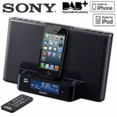 Find Other Audio ads. Buy and sell almost anything on Gumtree classifieds. Ipod Speakers, Sony, Audio, Iphone, Digital
