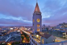 Check out this home at Realtor.com $6,250,000 3beds · 2baths 461 2nd St Unit 651T, San Francisco http://www.realtor.com/realestateandhomes-detail/461-2nd-St-Unit-651T_San-Francisco_CA_94107_M28818-74124