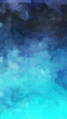 blue ombre watercolor background Google Search nursery