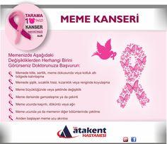 Atakent Hastanesi (@AtakentH) | Twitter
