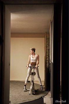 Miley Cyrus/Facebook