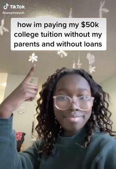 High School Hacks, College Life Hacks, High School Life, Life Hacks For School, School Study Tips, College Tips, School Jobs, School Motivation, Scholarships For College