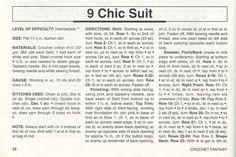 Fashion Doll clothing - Carey Richards - Picasa Web Albums 2/3