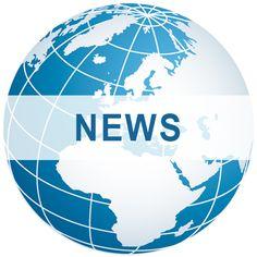 latest news on nigeria