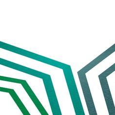 GEOMETRIC LINES by Twenty9Designs at zippi.co.uk   #minimalist #modernart #geometricart #geometric #abstractart #abstract #digitalart #digitaldesign #graphicdesign #art #arte #artprint #wallart #walldecor #decor #homedecoration #minimal #love #lines #shoponline #shoptwenty9 #modern Geometric Lines, Wall Decor, Wall Art, Canvas Prints, Art Prints, Modern Art, Abstract Art, Digital Art, Graphic Design