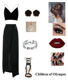 Designer Clothes, Shoes & Bags for Women Ann Demeulemeester, Aphrodite, Aldo, Lime Crime, River Island, Bridge, Wattpad, Daughter, Cabin