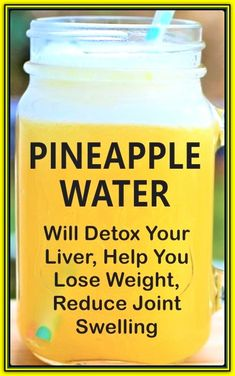 Healthy Food Choices, Healthy Foods To Eat, Healthy Drinks, Healthy Tips, Healthy Recipes, Diabetic Drinks, Healthy Juices, Detox Your Liver, Detoxify Your Body