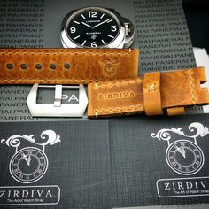 """Your Trusted Brand""  Think to enhance your wrist or get new strap for your watch..Think ""ZIRDIVA""  Original of your charm, ZIRDIVA Watch Strap.   #zirdiva #zirdivawatchstrap #watchesofinstagram #watches #fashion #menswear #mensstyle #mensfashion #watchsforsale #watchgeek #watchcollection #wristporn #luxury #complication #horology #wristwatch #watchaddict #dreamwatch #rolexgmt #rolexgmtmaster #rolexgmtmaster2 #rolexgmtmasterii #rolexdate #rolexdatejust #rolexdatejustii #rolexdatejust2"
