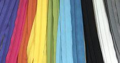 Zip colors_med