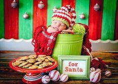 Shopping Wishlist (ogni scusa è buona per scrivere a Babbo Natale) | Vita su Marte