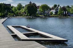 Eutin-2016-landscape-06 « Landscape Architecture Works | Landezine