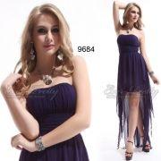 Cheap Bridesmaid Dresses, Bridesmaid Dresses 2012