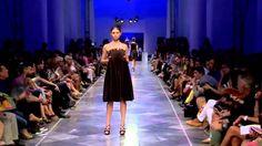 Syringa Shoes en la 17VFW, colaborando con Miriam Garcia