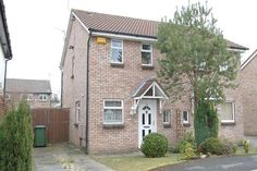 2 bedroom semi detached house for sale in Southpool Close, Bramhall, Stockport, Cheshire SK7 - 28626508