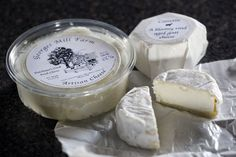 Lovettsville's Georges Mill Farm Artisan Cheese officially open for business | LoudounTimes.com