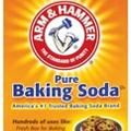 The 75 Uses for Baking Soda | The Healthy Advocate