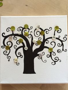 Kids Rugs, Cards, Home Decor, Canvas Frame, Wedges, Tree Structure, Decoration Home, Kid Friendly Rugs, Room Decor