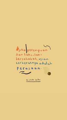 Story Quotes, All Quotes, Mood Quotes, Quotes Lucu, Quotes Galau, Reminder Quotes, Self Reminder, Quotations, Qoutes