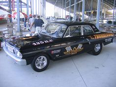 Ford Mercurys in addition Discos Vehiculos Dragsters Y Jets in addition Thunderbolts together with Vintage Gasser additionally Vintage Drag Racing. on 1963 drag racing super stocks
