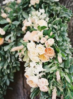 Photography : Judy Pak Photography   Floral Design : The Green Vase   Venue…