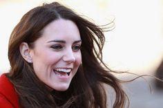 Royal Baby doğdu, Kate Middleton erkek çocuk doğurdu.#RoyalBaby