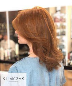 #hair #haircolor #hairstyle #włosy #salon #fryzjerlodz #fryzjer #pasja #klimczakhairdesigners #lodz #łódź #cut #fryzjerlodz #poland #aimklimczak #sombre #ombre #women #usmiech
