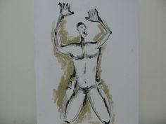 desenho/pastel22
