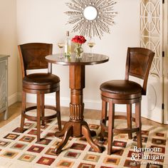 1000 Images About Quot Kitchen And Dining Room Table And