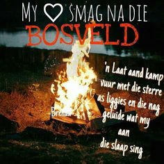 ~ Quotes And Notes, Love Quotes, Inspirational Quotes, Afrikaanse Quotes, My Land, Infographic, Singing, Country, Bucket