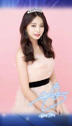 22 Ideas Wall Paper Kpop Twice Dahyun Twice Dahyun, Tzuyu Twice, Kpop Girl Groups, Kpop Girls, Billie Eilish, K Pop, Tzuyu Wallpaper, Twice Kpop, Pretty Asian