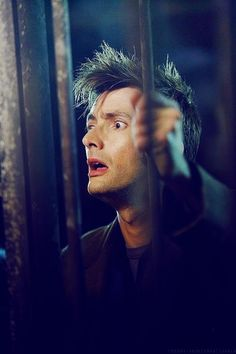 Oh....oh that face.....I....there are too many feels!!