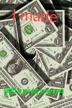 How to  do you can make money online Aweber tool #make money online #digital #earnmoney #earnmoney #make money online #pertime job #affiliate Email Marketing Software, Digital Marketing, Make Money Online, How To Make Money, Month Signs, Email Campaign, Digital Magazine, Growing Your Business, Just Do It