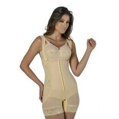 b85e27bb2f466 20 Best Ardyss Garments images