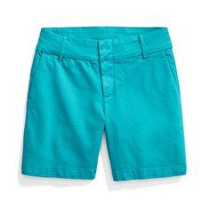 Stitch Fix: Shorts F