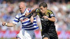 Johnson facing season out-Football-Premier League