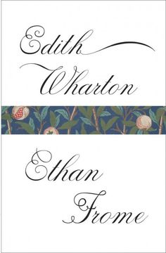 sparknotes ethan frome plot overview ethan frome edith wharton designs by megan wilson ethan fromebook