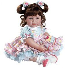 Boneca Adora Doll Piece Of Cake