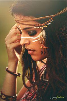 Tribal in 2019 native american costumes, native american girls, american . Native American Makeup, Native American Costumes, Indian Costumes, American Indian Costume, Sexy Indian Costume, American Indian Girl, Native American Girls, Tribal Makeup, Native Girls