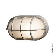 Esterno LED Lampada Parete area Faretti Scale planimetria lampada circa GRIGIO EEK A