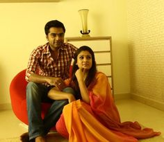 Pandiraj to release Idhu Namma Aalu at any cost