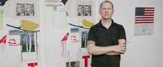Eric Doeringer | Twyla