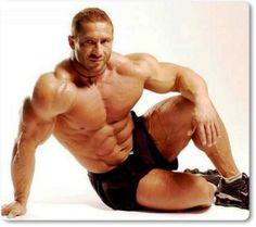 Jaroslav Horvath | img]http://bodybuilding-forum.sk/img3/horvath67.jpg[/img]