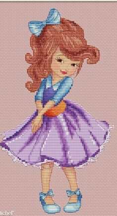 Butterfly Cross Stitch, Cross Stitch Rose, Cross Stitch Baby, Cross Stitching, Cross Stitch Embroidery, Embroidery Patterns, Quilt Patterns, Cross Stitch Pattern Maker, Cross Stitch Patterns
