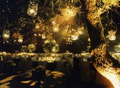 Stunning! Easy to get this look you can use tea ,light candles as in the pic or * Led light candles * Fairy Berries Elements can be seen at: * https://partydazzle.co.za/led-lights/submersible-leds/10-submersible-lights-led-white * https://partydazzle.co.za/led-lights/floating-leds/fairy-berries-white * https://partydazzle.co.za/led-lights/solar-leds/white-solar-fairy-lights-10m