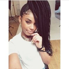 goddess braids hairstyle_24
