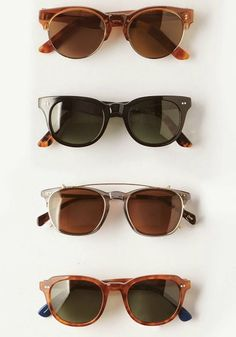 Shop TOMS frames in all styles, shapes and colors.