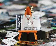 photografer clear transparent business card - http://www.bce-online.com/en/