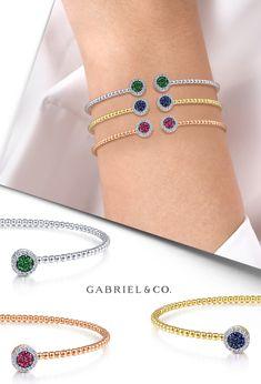 Diamond Bangle, Diamond Jewelry, Fashion Bracelets, Bangle Bracelets, Pearl Jewelry, Fine Jewelry, Ankle Jewelry, Gold Fashion, Anklets
