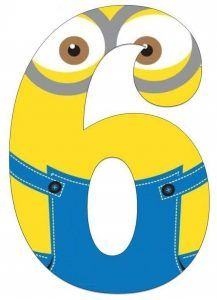 minions-numbers-related-items-1